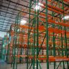 Pallet Racking Safety Tips