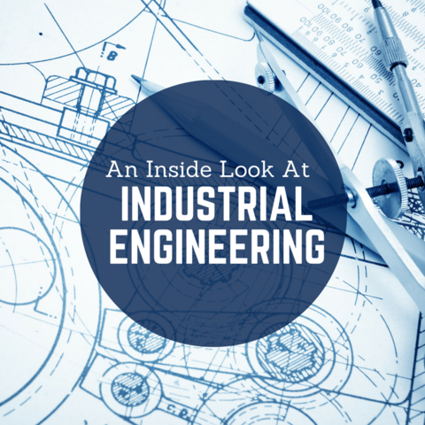 Industrial Engineering Services by Industrial Storage Solutions