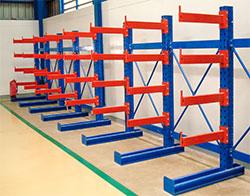 cantilever racks 1