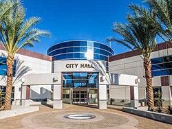 moreno valley city hall