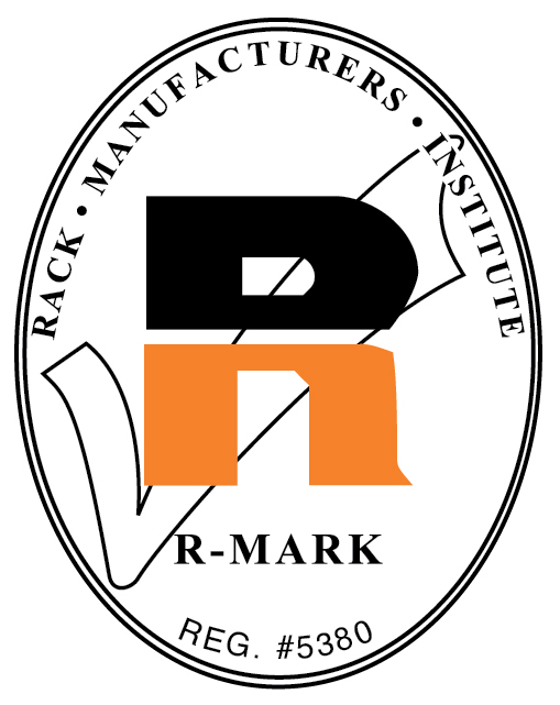 R-Mark Pacific Bend Inc